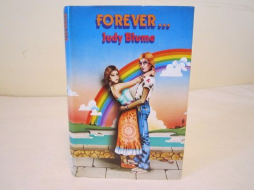 Forever.... by Judy Blume