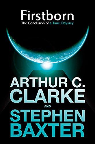 Arthur C. Clarke bibliography