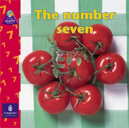The Number Seven by