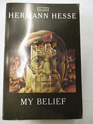 essays of hermann hesse Unlike carl jung, siddhartha gautama, and lao tzu, whose beliefs all refer to following specific steps to spiritual truth, hermann hesse advocates, through the novel siddhartha, that a mandated path toward spiritual enlightenment is a hindrance to true happiness in hermann hesse's novel siddhartha.