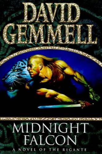 Troy Shield Of Thunder By David Gemmell World Of Books Com border=