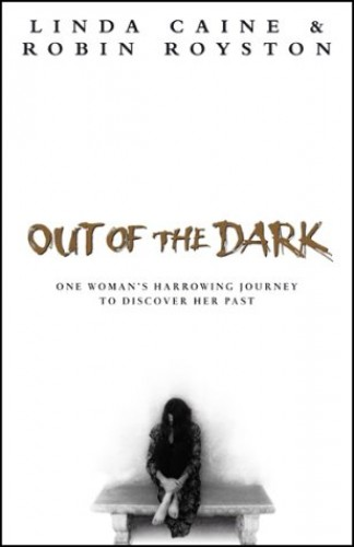 Out of the Dark by Linda Caine