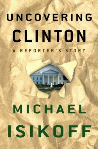 the different types of leadership in uncovering clinton a reporters story by michael isikoff 'the rachel maddow show' for tuesday, july 13th michael isikoff rachel maddow i say it's difficult because there are many different types of law in.