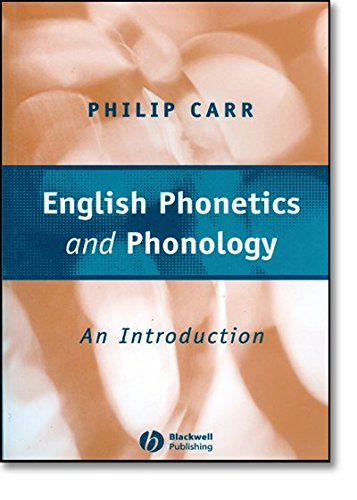topics on phonetics and phonology Phonetics and phonology focuses on the sounds of human languages and the  and sociolinguistic and applied topics such as variation in nzsl, language.