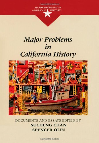"""a critique of sucheng chans book asian americans Sucheng chan (simplified chinese 1991, """"asian americans: 1988, outstanding book award, association for asian american studies 1990, outstanding book award."""