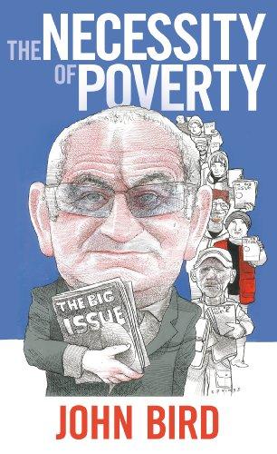 The Necessity of Poverty by John Bird