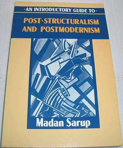 an introduction to post modernism Find out more about the history of modernism and post-modernism history, including videos, interesting articles, pictures introduction.
