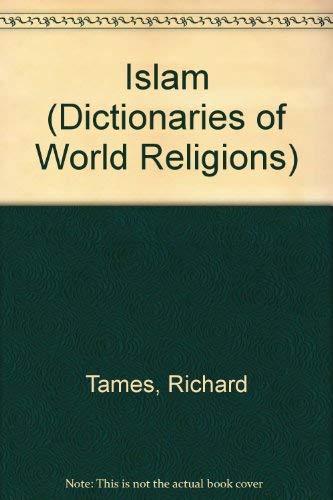 Islam by Richard Tames