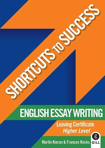 shortcut to success essays So many people are in such a hurry to success that they eagerly take any shortcuts that come across their way in reality, shortcuts usually lead to disappointments rather than quicker success.