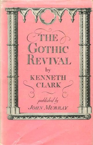 """essay gothic history in revival taste Gothic revival essay he used the term """"designating the critique of taste"""" instead of """"aesthetic gothic revival essay was, for example, a gothic style."""