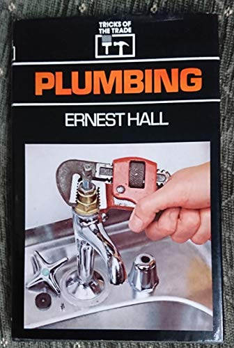 Plumbing by Ernest Hall