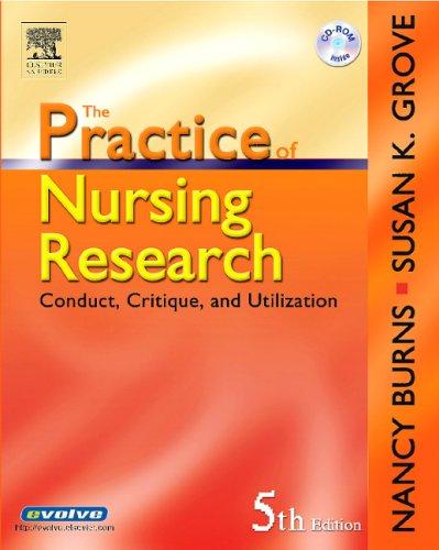 nursing practice essay