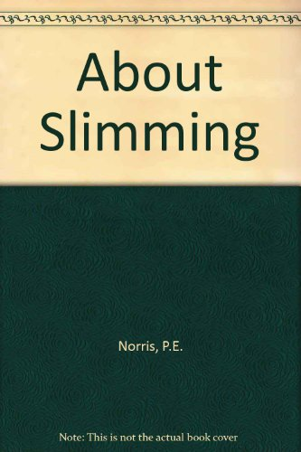 About Slimming