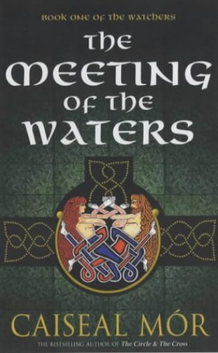 The Meeting of the Waters by Caiseal Mor