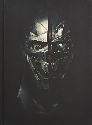 Dishonored 2 by Michael Lummis