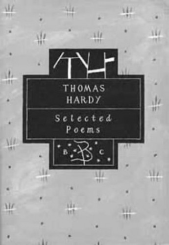 Selected Poems (Poetry Classics)