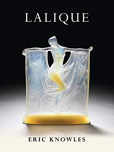 Lalique by Eric Knowles