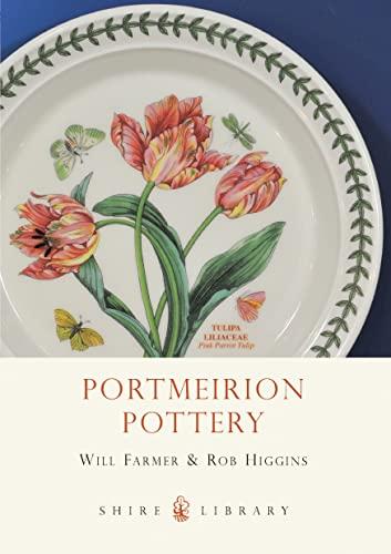 Portmeirion by Will Farmer