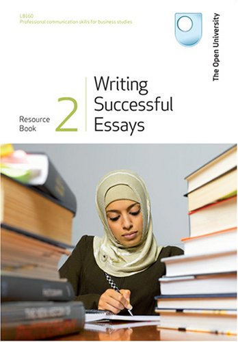 Professional Communication Skills for Business Studies: Resource: Book 2 by Open University Course Team