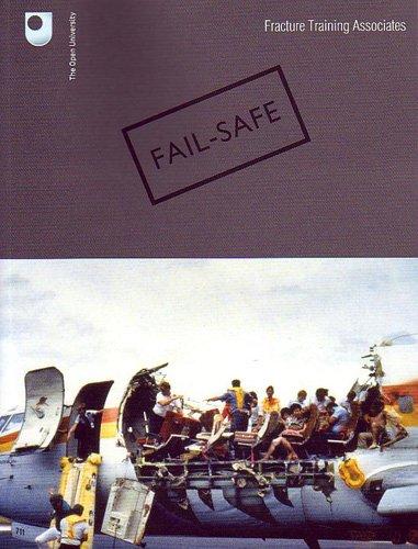Fail Safe by A. Demaid