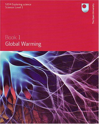Global Warming by Neil McBride