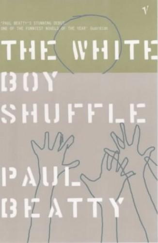 analysis of paul beattys white boy shuffle Vans shoes,vans outlet,vans store,star wars vans shoes,cheap vans,vans shoes outlet,white vans,black vans,red vans,vans star wars,vans  the boy was shot in.