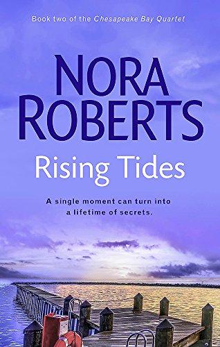Rising Tides by Nora Roberts