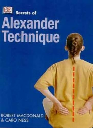 Alexander Technique by Robert MacDonald
