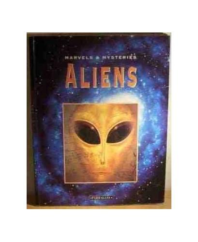 Aliens by