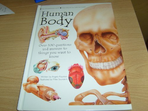 Human Body by