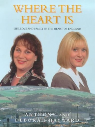 Where The Heart Is (TV Companion)