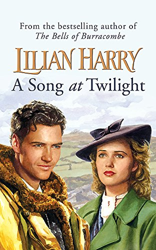 A Song at Twilight by Lilian Harry