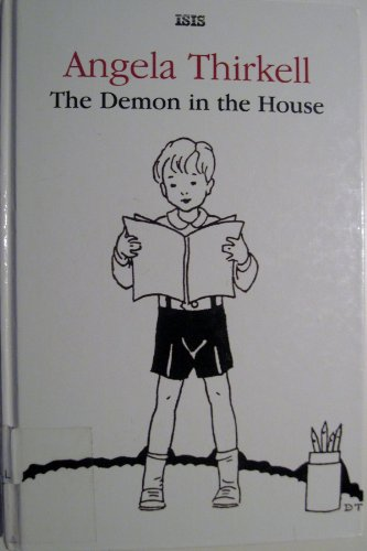 The Demon in the House Thirkell Angela Hardback Book The Cheap Fast Free Post - <span itemprop=availableAtOrFrom>GB, United Kingdom</span> - Returns accepted Most purchases from business sellers are protected by the Consumer Contract Regulations 2013 which give you the right to cancel the purchase within 14 days after the day you r - GB, United Kingdom
