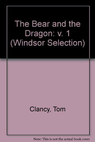tom clancy red october pdf