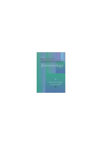Understanding Immunology by Nancy Coe-Clough