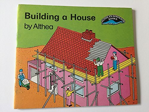 "Building a House by ""Althea"""