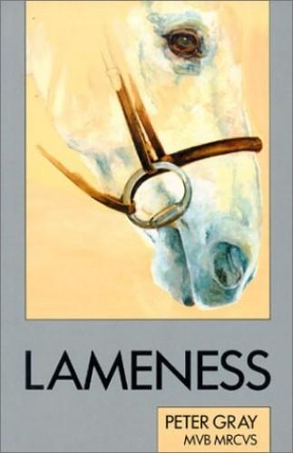 Lameness by Peter Gray