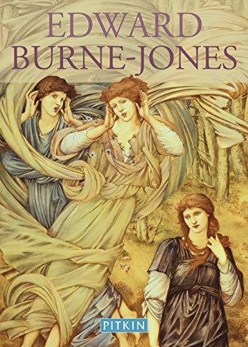 Edward Burne-Jones by Ann S. Dean