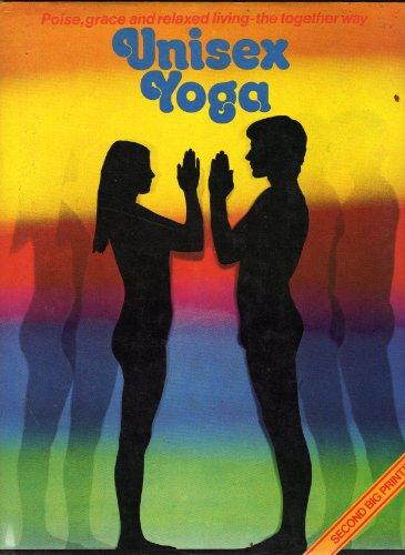 Unisex Yoga by