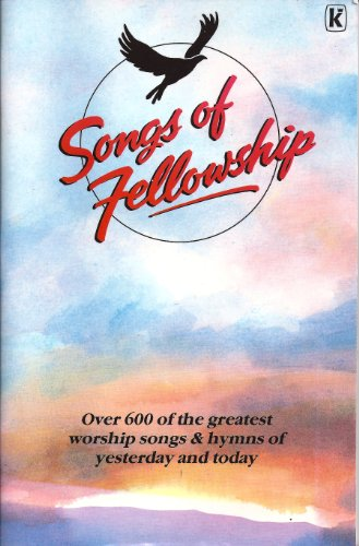 Songs of Fellowship Revised by