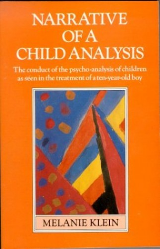 an analysis of a childs childhood Developmental stages of children's drawings these stages are taken from bob steel's draw me a story: an illustrated exploration of drawing-as-language, ©1997.