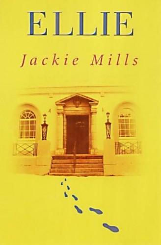 Ellie by Jackie Mills