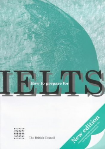 How to Prepare for IELTS: Individual set by Ray De Witt