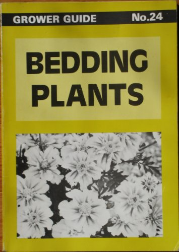 Bedding Plants by