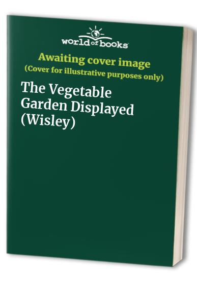 good gardening books australia Container Gardening Ideas