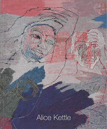 Mythscapes: Alice Kettle