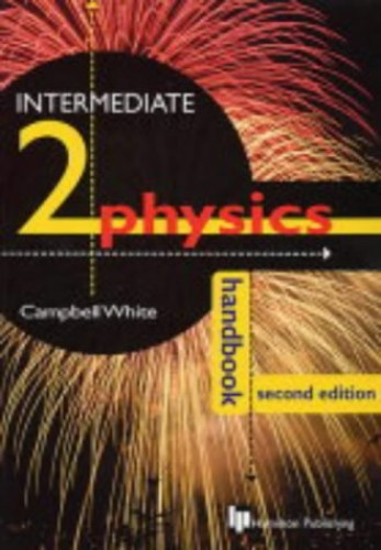 mphil economics thesis university of cambridge pdf