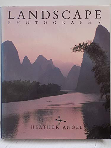 Landscape Photography by Heather Angel