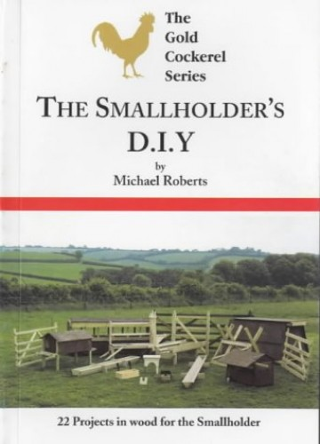Smallholders D-I-Y by Michael Roberts