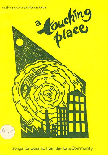 Touching Place by John L. Bell